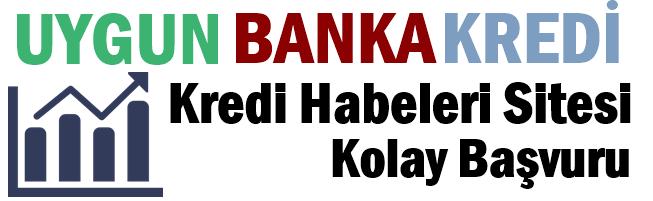 Uygun Banka Kredi
